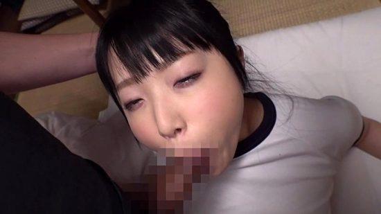 神谷千佳ブルマ動画