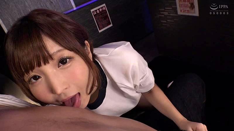 佐倉絆ブルマ